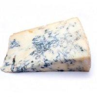 Klub miłośników sera