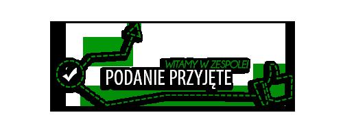 podanieaccepted.png
